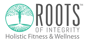 root of integrity holistic fitness and wellness